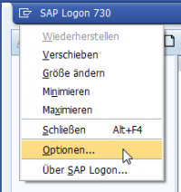 SAP Logon 730 (2).png